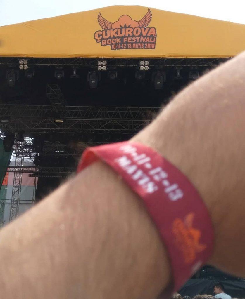 1778372533012426591 838x1024 - Çukurova Rock Festivali 2018