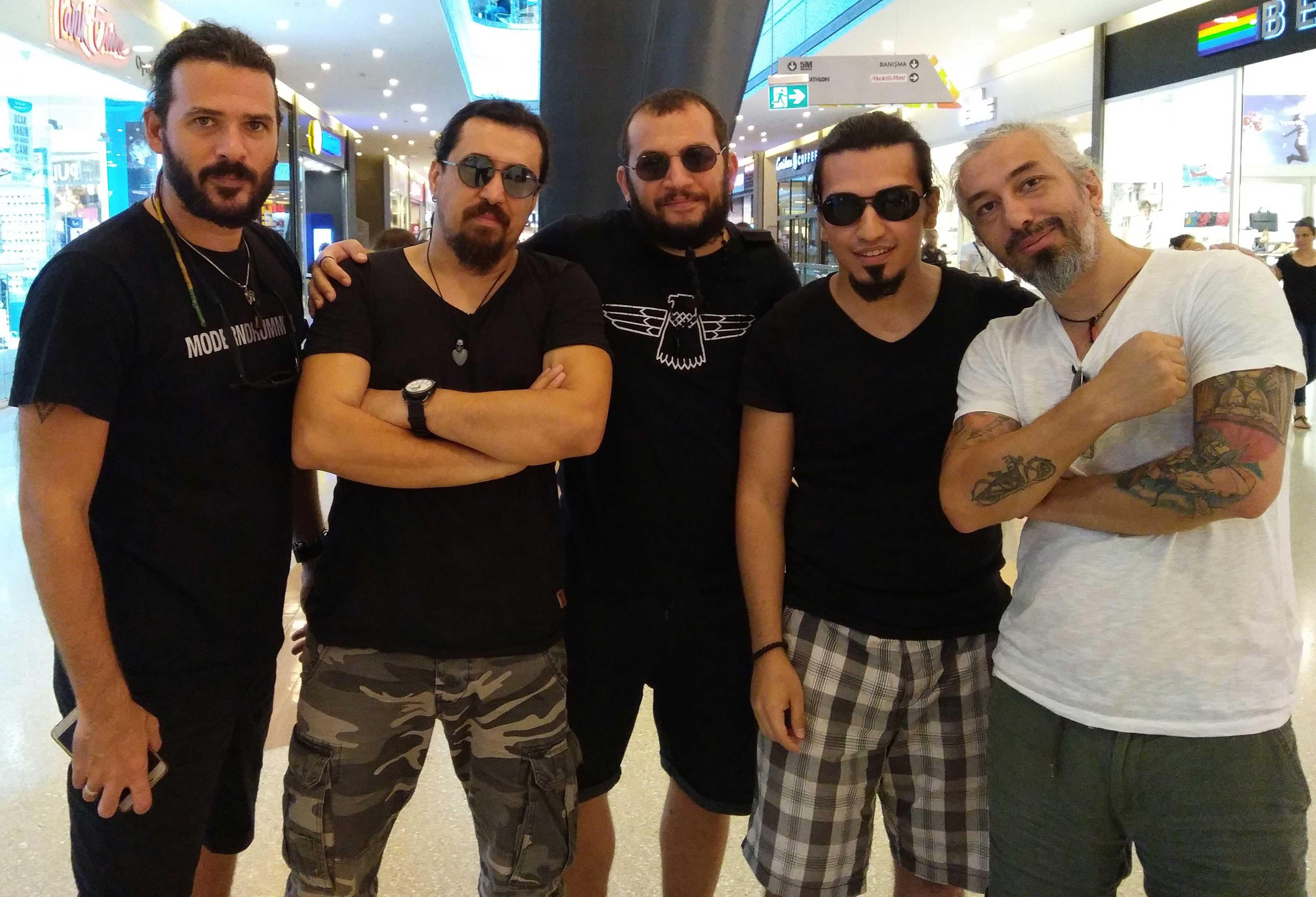 IMG 20180807 171244 1 - Necati Ve Saykolar Adana Konseri
