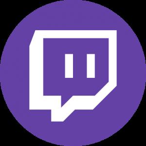 twitch 300x300 - İletişim